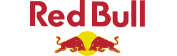 RedBull
